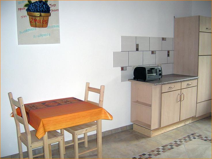 Single wohnung idar-oberstein