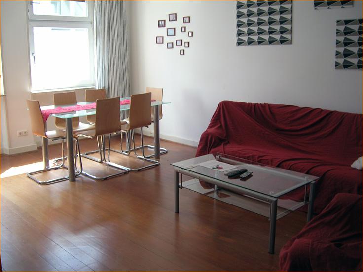 steinwand wohnzimmer braun ~ kreative deko-ideen und innenarchitektur - Steinwand Wohnzimmer Braun